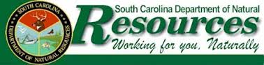Sc dnr news sportsman inc for Sc dnr fishing license