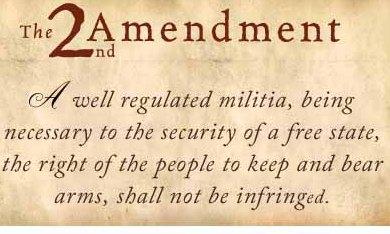 2nd-amendment-classic