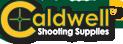 logo-caldwell