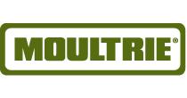 moultrie_logo