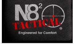 n82_logo_leather