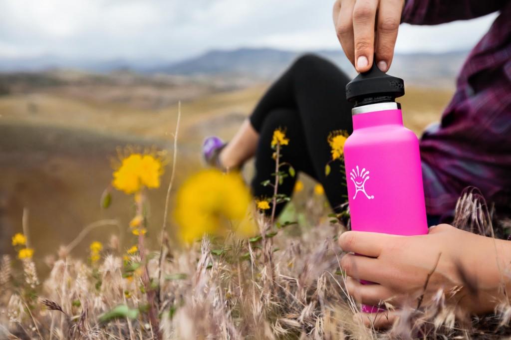 pink_flask_landscape